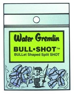 Water Gremlin Bull Shot Pouches, ()