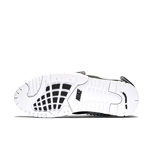 Sneakers Gry 777535 Trainer White C Hi Nike s Cruz ginnastica Scarpe slvr Grey V Wlf Black blk Brght Air Mtllc zCqx6f