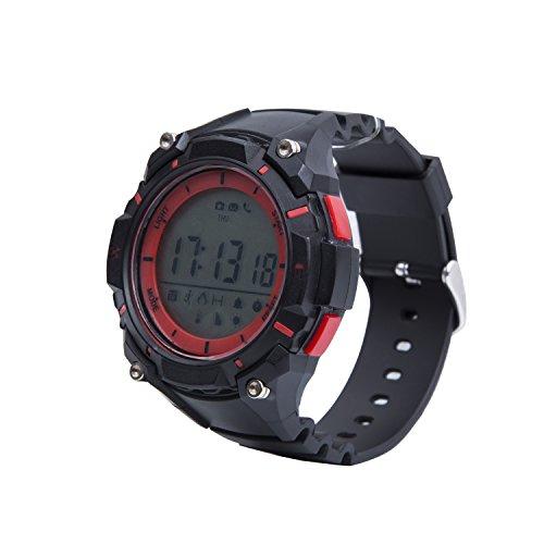 wi fi watch - 8