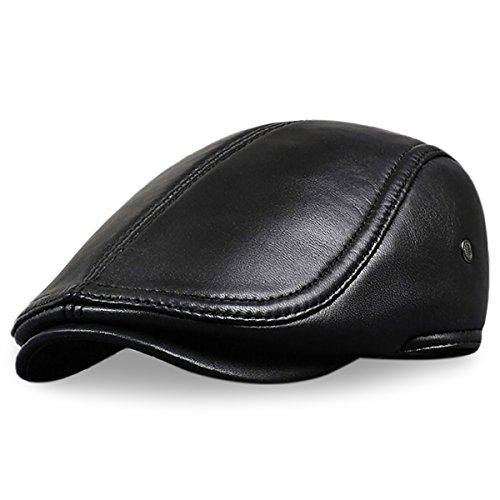 flat cap men - 9