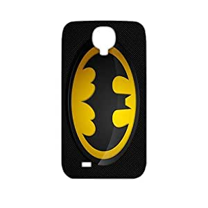 WWAN 2015 New Arrival Batman 3D Phone Case for Samsung GALAXY S4
