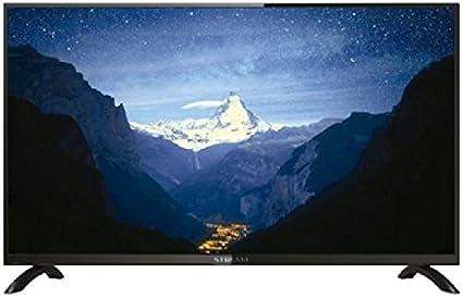Stream System BM32C9 TV 32