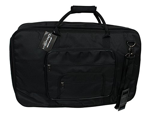 XSPRO XKB-32 Gig Bag for Micro Controllers (24