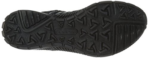 Pictures of ECCO Women's Intrinsic TR Runner Fashion Sneaker 8 M US 7