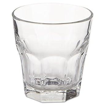 lib15242 libbey gibraltar rocks glasses rocks 9oz 3 58amp - Rocks Glasses