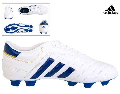 Adidas Ii Junior Fg 38 3 Trx G18633 Adinova 2 5rqZ5