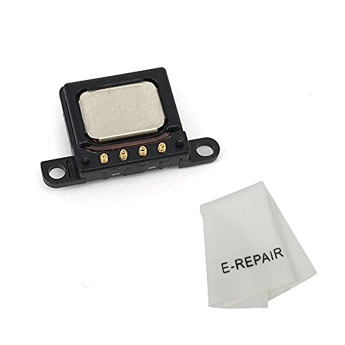 E-repair Ear Speaker Earphone Replacement for Iphone 6s (4.7'')