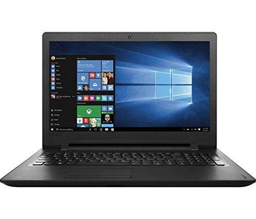 2016-Newest-Lenovo-IdeaPad-156-High-Performance-Value-Laptop-PC-Intel-Dual-Core-Celeron-N3060-Processor-4GB-RAM-500GB-Hard-Drive-DVDCD-Burner-HDMI-80211AC-WIFI-Webcam-Windows-10-Black