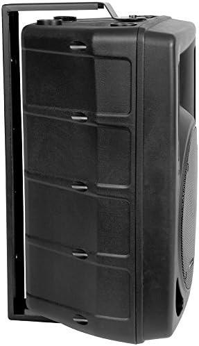 ADJ Products PXI BR8 Speaker Case