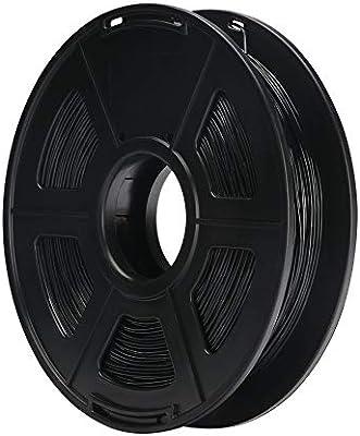 FAN-MING-N-3D, Impresora 3D de plástico de filamento de TPU 2018 ...