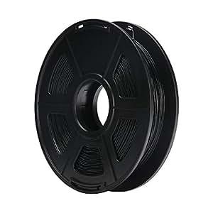 FAN-MING-N-3D, filamento de plástico para Impresora 3D, 1,75 mm ...