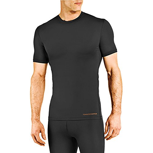 Tommie Copper Vitality Short Sleeve