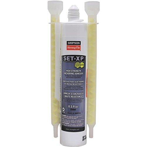 simpson-strong-tie-setpac-ez-set-pac-ez-epoxy-anchoring-adhesive