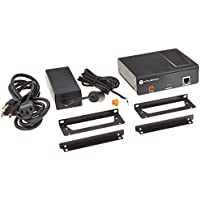 Atlona Technologies AT-HDVS-TX Dual HDMI and VGA/Audio to HDBaseT Switcher