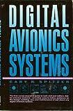 Digital Avionics Systems, Gary R. Spitzer, 0132115174