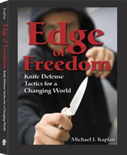 Edge of Freedom