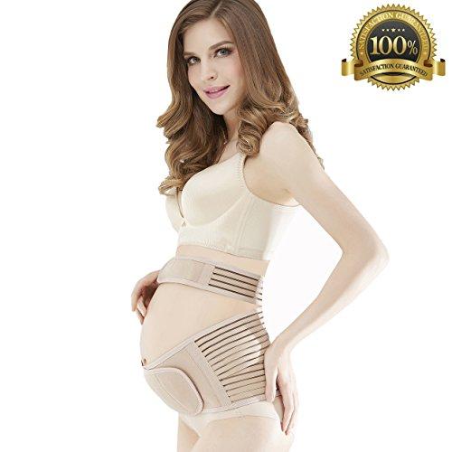 6544c22eba0 Best Maternity Abdominal Supports 2018 - 2019 on Flipboard by ...