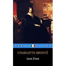 Jane Eyre (it) (Dream Classics)