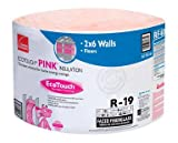 "INSULATION R19KF15X39'2"" by OWENS CORNING MfrPartNo RF40"