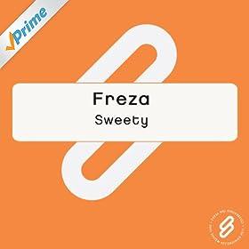 Amazon.com: Sweety: Freza: MP3 Downloads