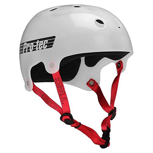 protec-pro-model-helmet-bucky-lasek-x-large