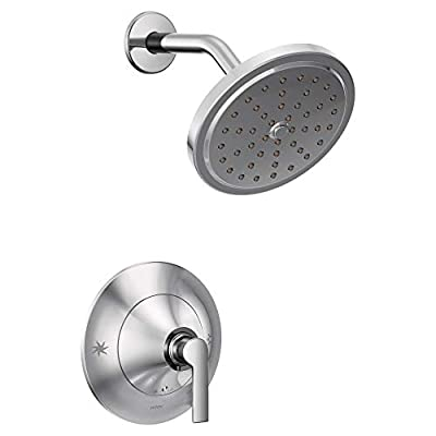 Moen TS2202 Doux Collection Shower Only