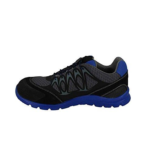 Zapato Beta 7340b