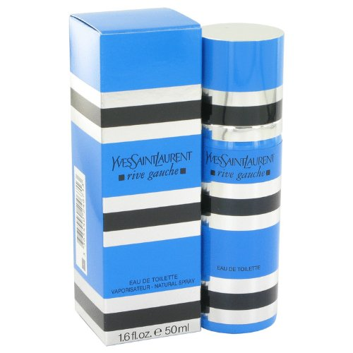 rive-gauche-by-yves-saint-laurent-womens-eau-de-toilette-spray-17-oz-100-authentic
