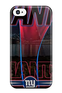 Sean Moore shop new york giants NFL Sports & Colleges newest iPhone 4/4s cases 9611382K361786537