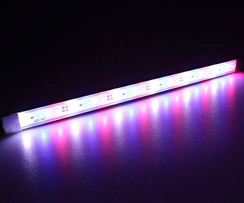 Led Coral Grow Lights in US - 2