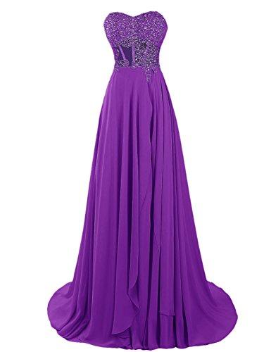 dressystar-long-beaded-prom-dress-sweetheart-evening-formal-gown-chiffon-dress-size-14-purple