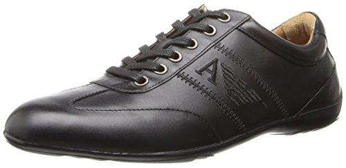 armani-jeans-mens-dress-sn-fashion-sneaker-black-42-eu-85-m-us