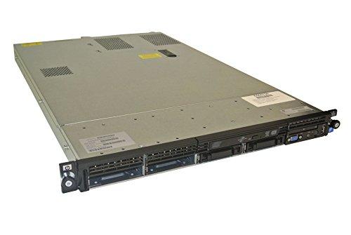 Hewlett Packard DL360R07 E5640 Us