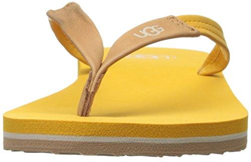 Magnolia Gilded UGG Flip womens Flops S6wp47