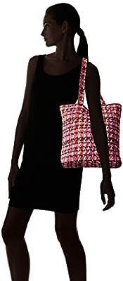 Vera Bradley Tote Shoulder Bag