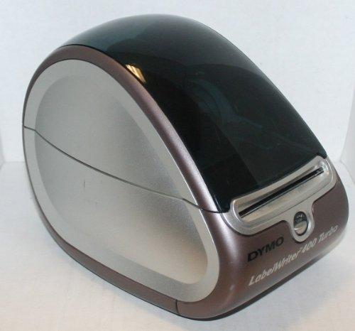 dymo-labelwriter-400-turbo-model-93176