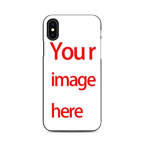 DIY Custome Cell Case Design X XR 6 7 8 Plus 5 5S 6S SE,000,for iPhone 8 -