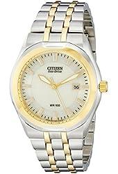 Citizen Men's BM6844 Watch