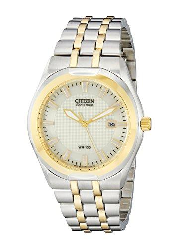 Citizen BM6844 57P Corso Drive Watch