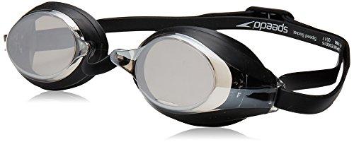 Speedo Speed Socket Swim Goggles product image