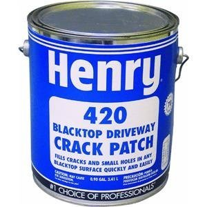 henry-company-he420042-blacktop-driveway-crack-patch