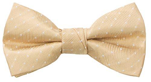 Bow Tie Antique - 6