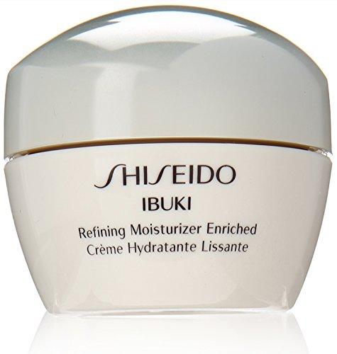 shiseido-ibuki-refining-enriched-moisturizer-for-unisex-17-ounce