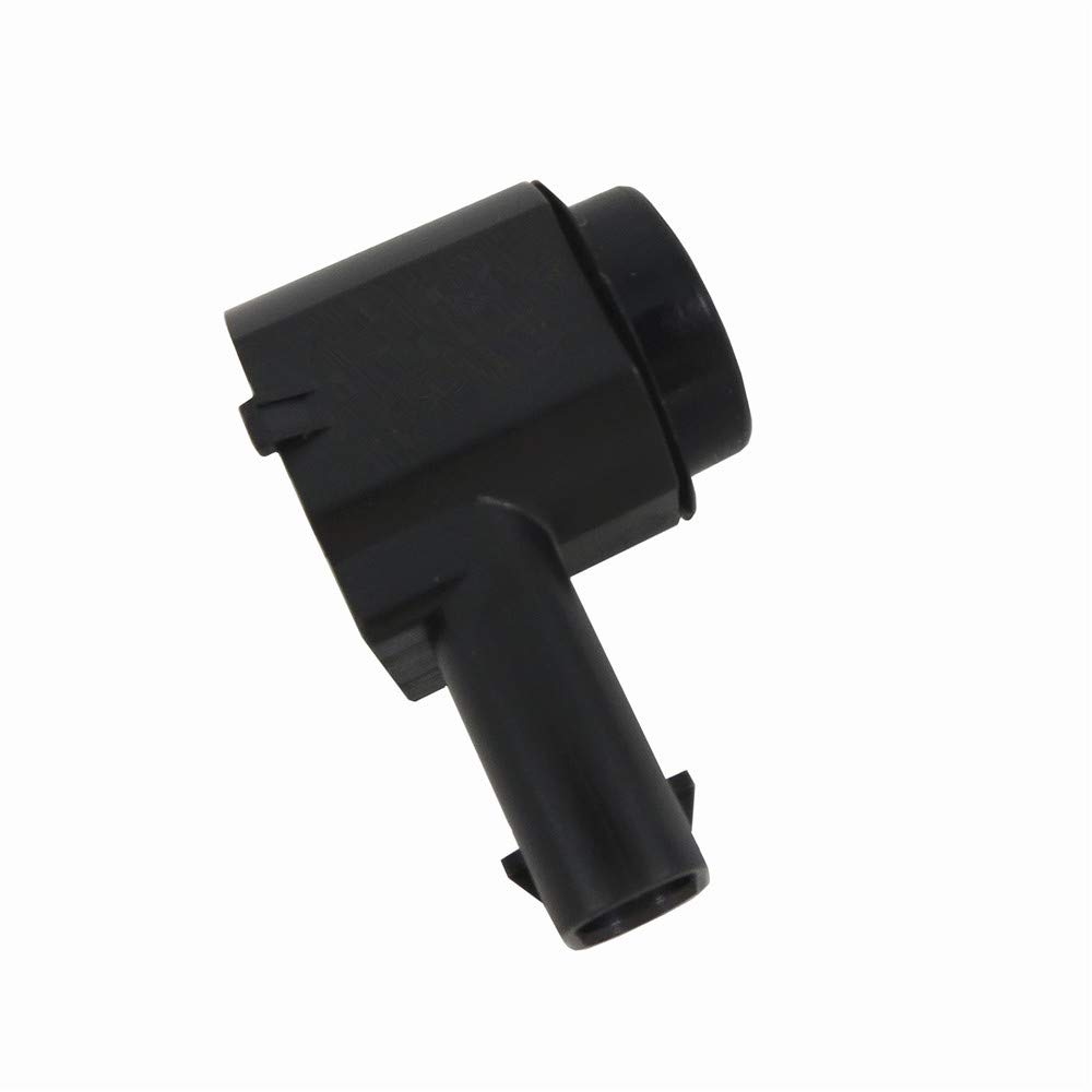 Malcayang Parking Assist Backup Sensor 95720-3W000 for Kia Sportage 2010-2013
