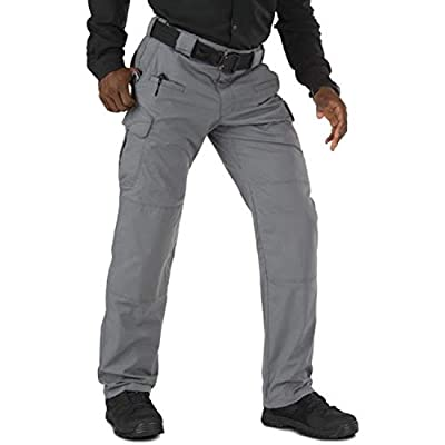 5.11 Men's Stryke Tactical Cargo Pant with Flex-Tac