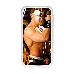 John Cena Phone Case for Samsung Galaxy s4