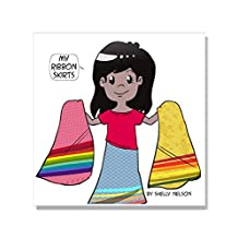 My Ribbon Skirts