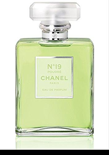 chanel-no19-poudre-eau-de-parfum-for-women-34-fl-oz-100-ml