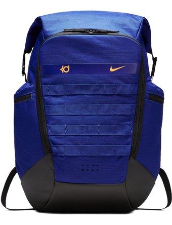 Nike KD Trey 5 Basketball Backpack (BA5551-455)
