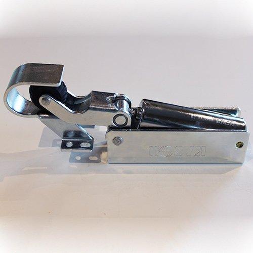 Door Closer Kason 1092 Hydraulic Flush Hook Buy